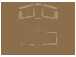 Groupe Larivière - Agence Immobilière